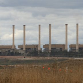 the economics of Australian coal